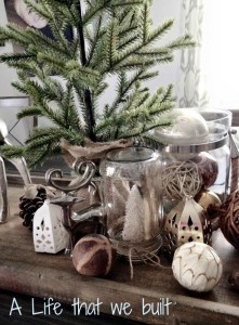 glass jar blog pic 1