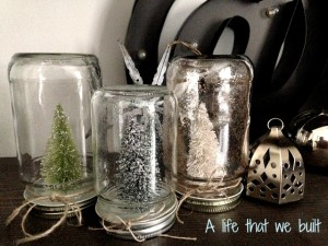 glass jar blog pic 2