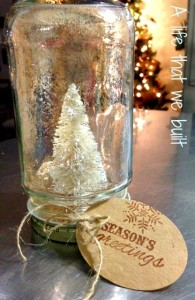 glass jar blog pic 5