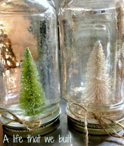 glass jar blog pic 7